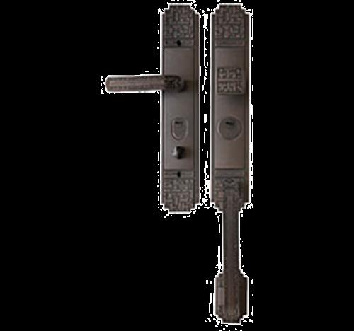 S-112豪华大把锁 (费用另计)
