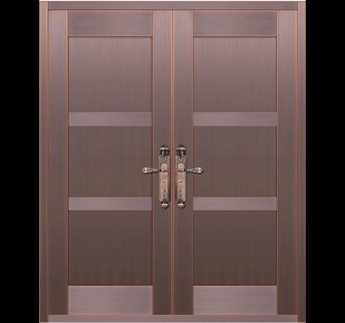 铜门背面款式-07